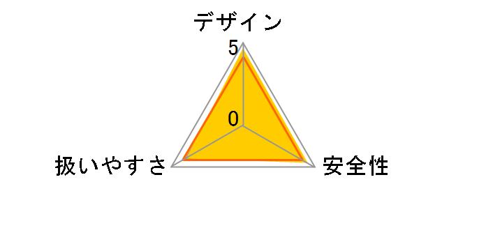 ACD-280Aのユーザーレビュー