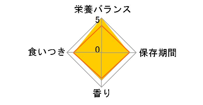 シーザー おうちレシピ ジューシーチキン 緑黄色野菜&玄米入り 100g