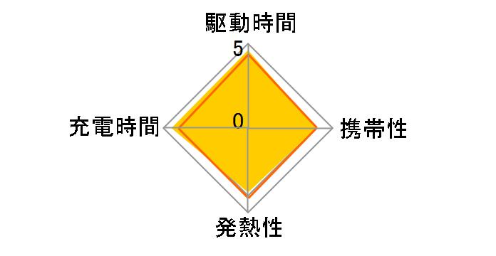 BQ-CC85のユーザーレビュー