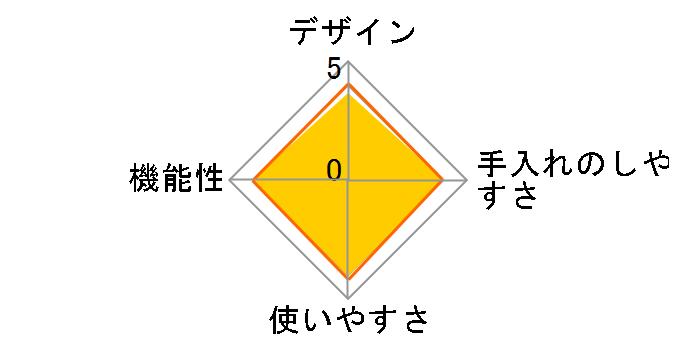 KYM-014のユーザーレビュー