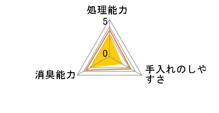 アロマタイム 7Lのユーザーレビュー