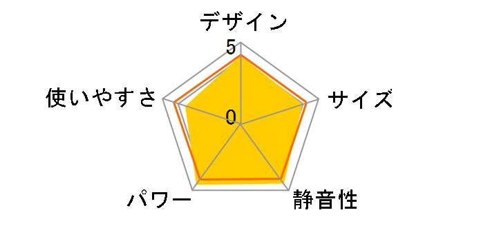 FH-WZ3618BY(V) [バイオレット]