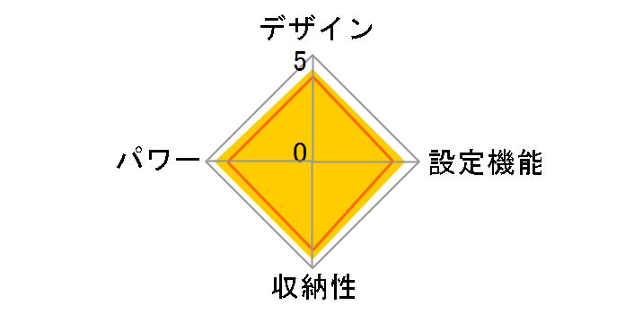 DB-U31LS
