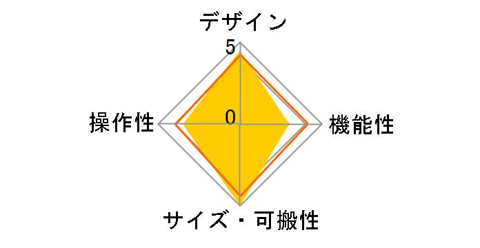 Aerophone GO AE-05