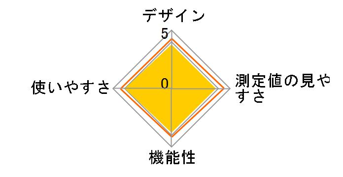 HEM-6164のユーザーレビュー