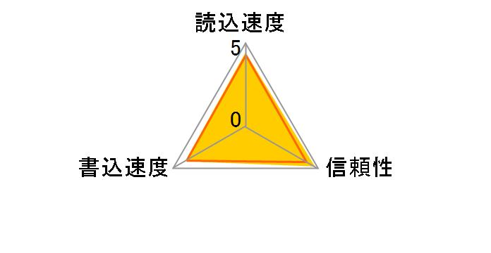 MU-J032GX [32GB]のユーザーレビュー