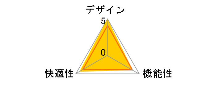 オットマン付きゲーミングチェア(ハイバック・バケットシート・170°無段階リクライニング) 150-SNCL012のユーザーレビュー
