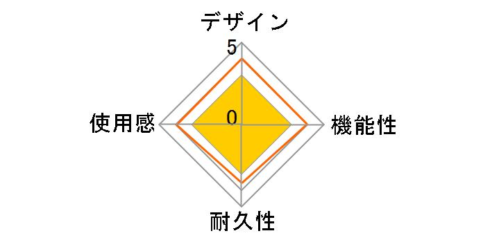 CYBER・ジャイロコントローラー 有線タイプ(SWITCH用) CY-NSGYCWC-BL [ブルー]のユーザーレビュー