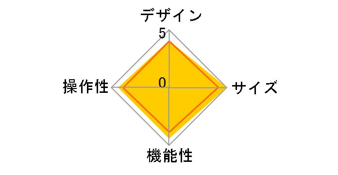 CKM-NWA50 (N) [ゴールド]のユーザーレビュー