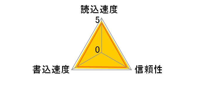 SDSQXA1-256G-GN6MA [256GB]のユーザーレビュー