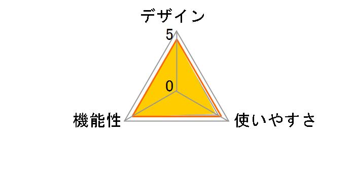 BG-E22のユーザーレビュー