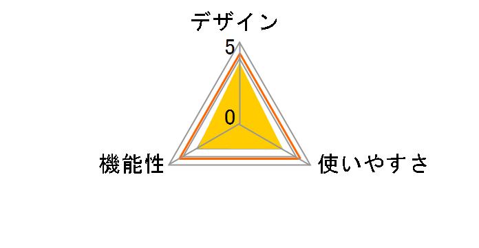 VG-XT3のユーザーレビュー