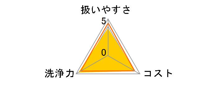 ピーピースルーF (顆粒状) 600gのユーザーレビュー