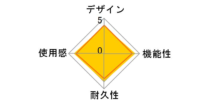 ニンテンドー ゲームキューブ コントローラ HAC-A-GCCKE [スマブラブラック]のユーザーレビュー