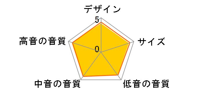 OBERON3 DW [ダークウォルナット ペア]
