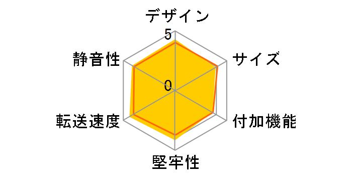 LGB-EKU3 [ブラック]のユーザーレビュー