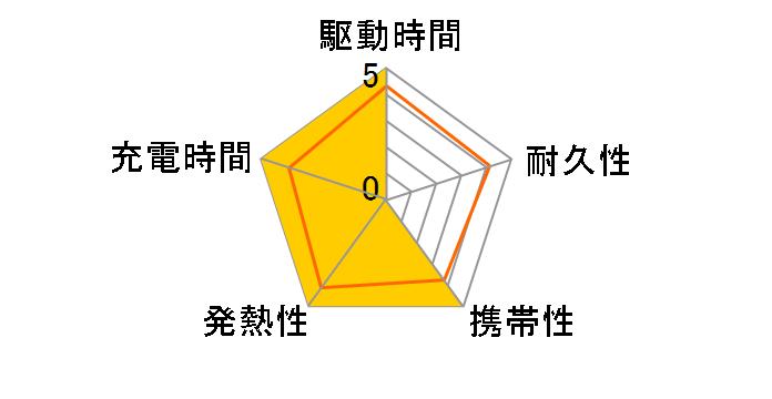 CP-V5BA (W) [ホワイト]のユーザーレビュー