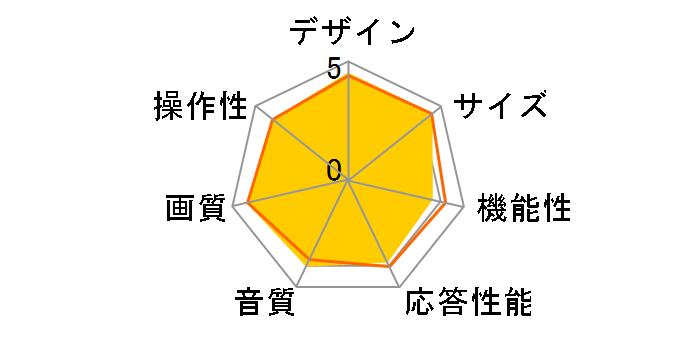 AQUOS 4T-C45AL1 [45インチ]のユーザーレビュー