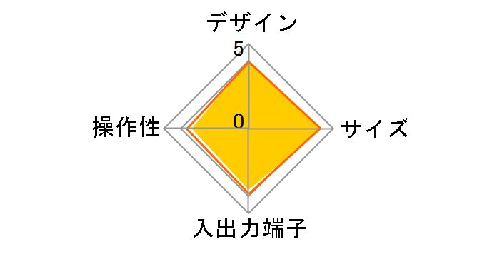 4S-C00AS1のユーザーレビュー