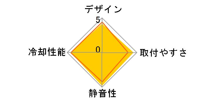 NH-L9iのユーザーレビュー