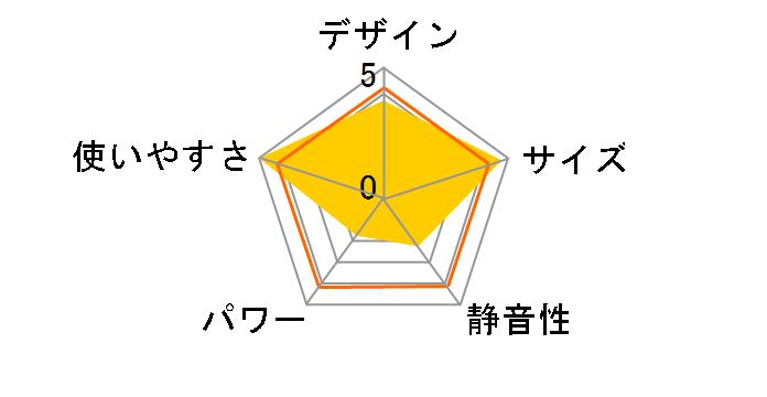 DMF-B063(T) [ブラウン]のユーザーレビュー