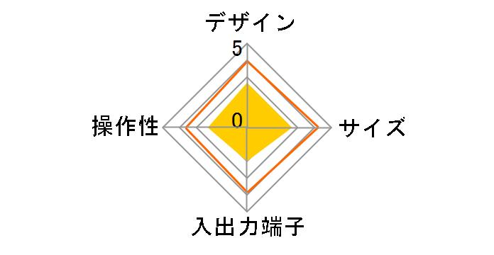 8S-C00AW1のユーザーレビュー
