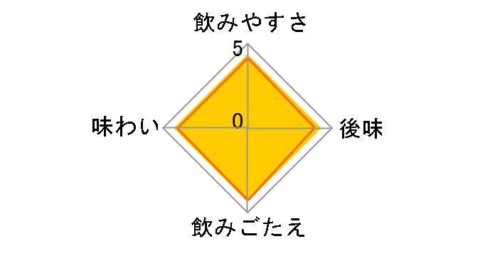 三ツ矢 ビターライム 500ml ×24本