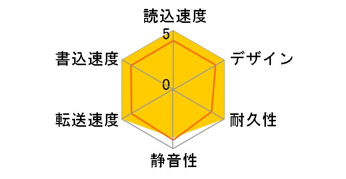 HDCZ-UT3KC [ブラック]のユーザーレビュー