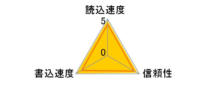 SDSQXCZ-256G-GN6MA [256GB]のユーザーレビュー