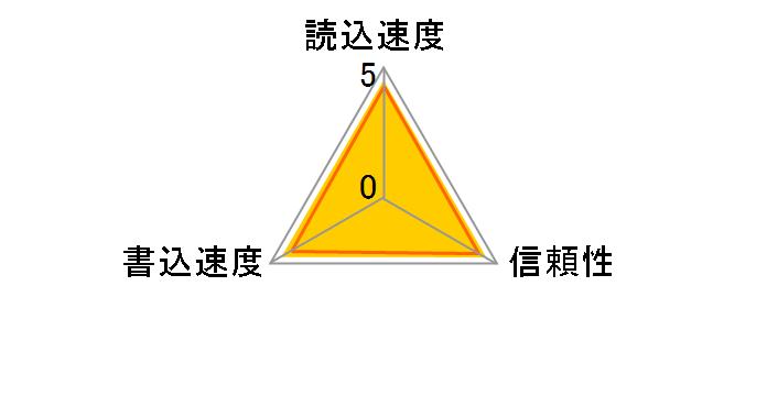 SDSQXCZ-400G-GN6MA [400GB]のユーザーレビュー