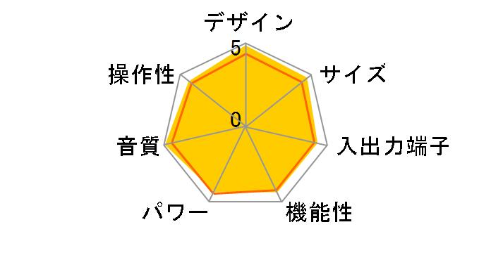 SQ-N150のユーザーレビュー