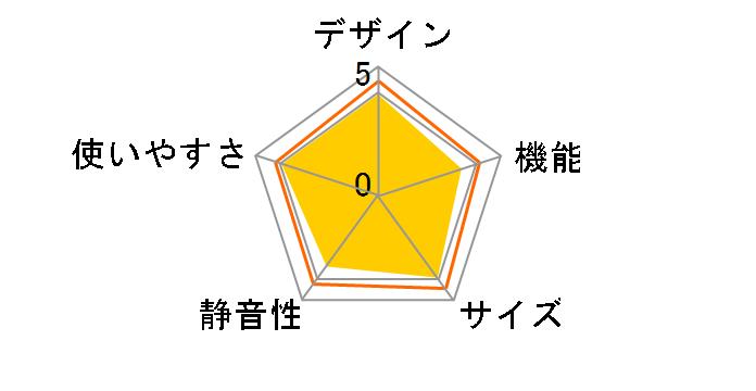 JR-NF173Bのユーザーレビュー