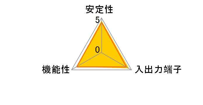 USB3.0RA-P4-PCIE [USB3.0]のユーザーレビュー