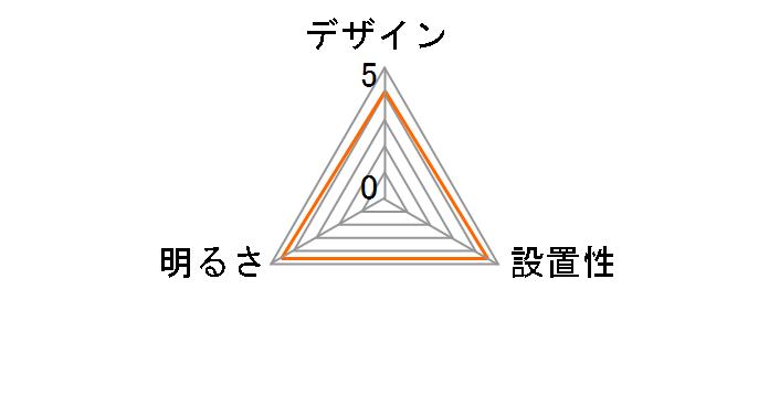 CL8DL-6.0AITのユーザーレビュー