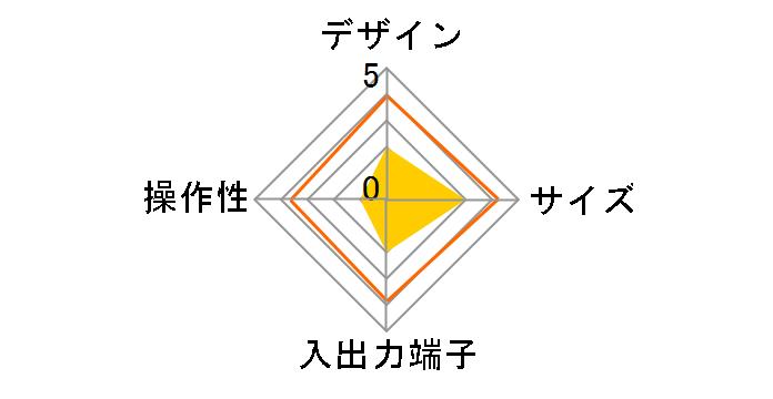 REC-ON HVT-4KBC/Eのユーザーレビュー