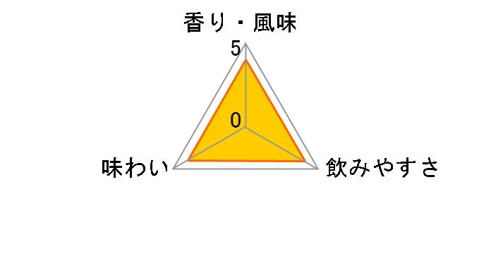 富士山麓 樽熟原酒50° 700ml