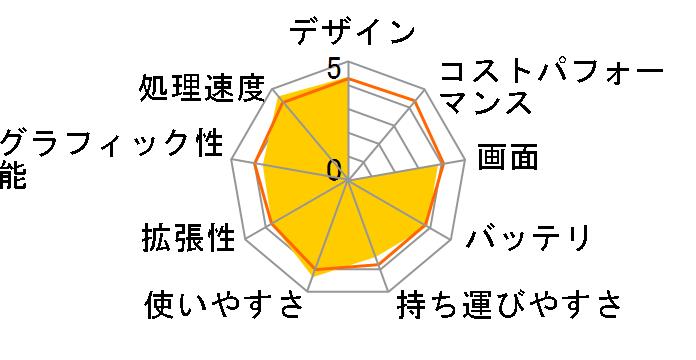 m-Book B507E