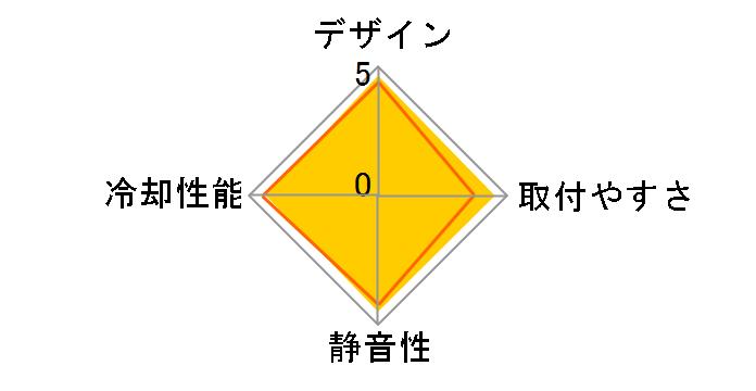 大手裏剣 参 SCBSK-3000のユーザーレビュー