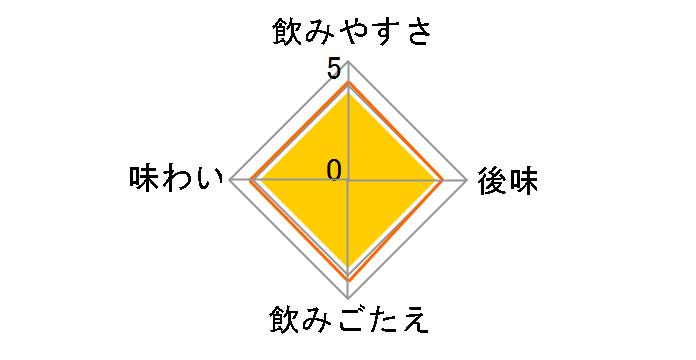 ファンタ よくばりミックス ヨーグルバナナ 490ml ×24本