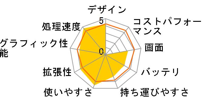 Ideapad 330 81D2001PJP [オニキスブラック]のユーザーレビュー