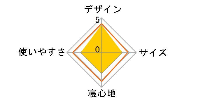 パフォーマーIII/C5 2000034774 [オレンジ]のユーザーレビュー