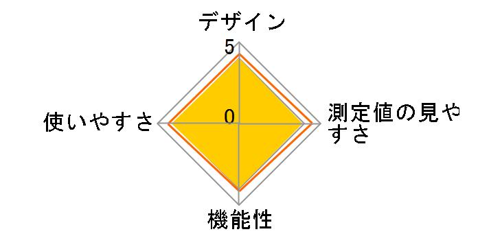 HEM-6233Tのユーザーレビュー