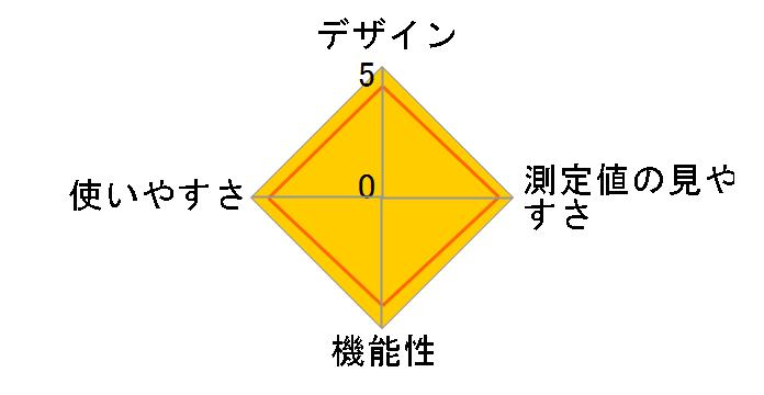 HEM-6234のユーザーレビュー