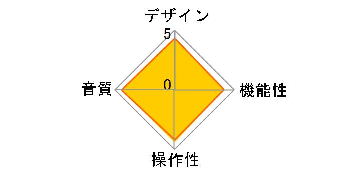 FIO-K3のユーザーレビュー