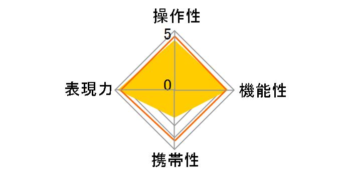 40mm F1.4 DG HSM [ソニーE用]のユーザーレビュー