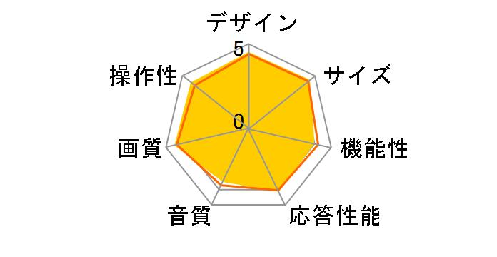 55U7E [55インチ]のユーザーレビュー