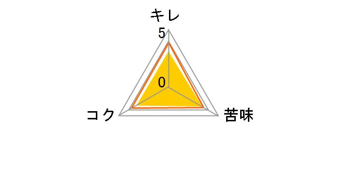 金麦 ゴールド・ラガー 350ml ×24缶のユーザーレビュー