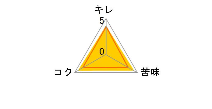 金麦 ゴールド・ラガー 500ml ×24缶のユーザーレビュー