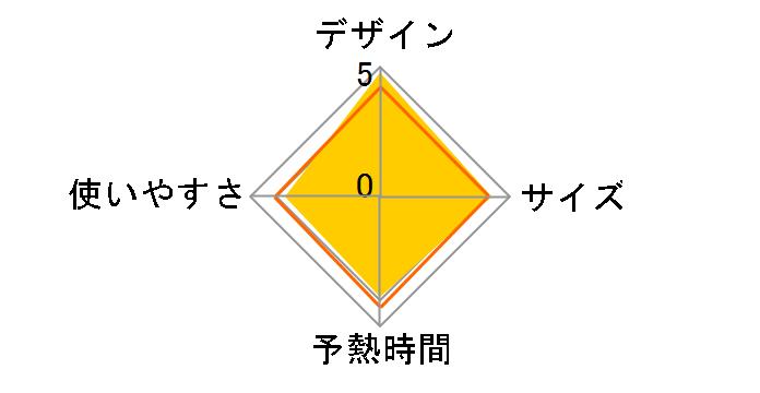 NI-FS550-DA [ダークブルー]のユーザーレビュー