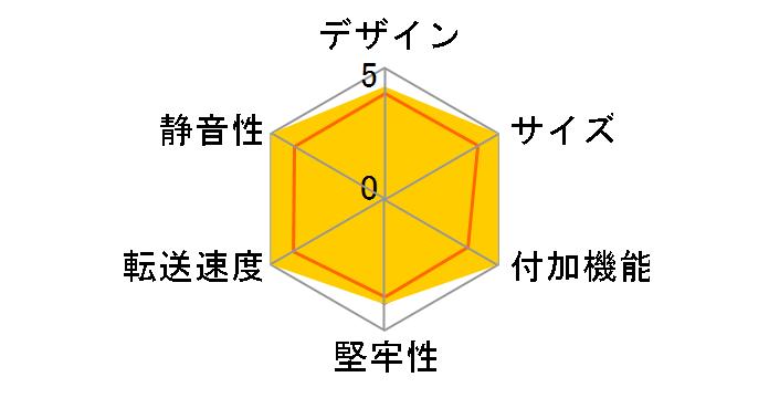 SD-M2NV [ナイトブラック]のユーザーレビュー